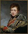 Gros - Portrait du comte Honoré de La Riboisière (1788-1868).jpg