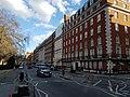 Grosvenor Square sud.jpg
