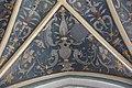 Grote Kerk Breda - ceiling 20120913-12.JPG