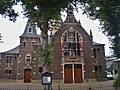 Grote Kerk Kerkplein Hilversum RM 22.jpg