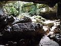 Grotte de Saint-Arnault.jpg