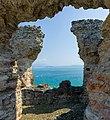Grotte di Catullo F Sirmione.jpg