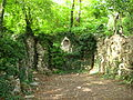 Grotte in Kalksburg 01.jpg