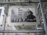 Ground Zero photo (1629389092).jpg