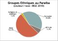 Groupes Ethniques au Paraíba-2010.png