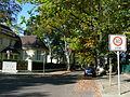 Grunewald Oberhaardter Weg-4.jpg