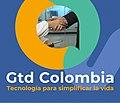Gtd Colombia.jpg