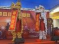 Guang Hua Digital Plaza Launch Lion Dancing.jpg