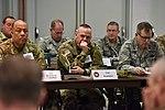 Guard Senior Leadership Conference 180221-Z-CD688-033 (39728141914).jpg