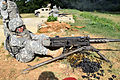 Guard response battalion trains for combat 150715-Z-AT436-009.jpg