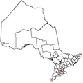 Guelph, Ontario Location.png