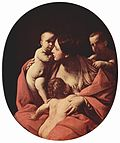 Guido Reni 015.jpg