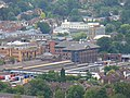 Guildford Centre - geograph.org.uk - 1398158.jpg