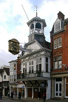 Guildford Clock 381675396.jpg