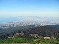 Gulf of Naples 1 (15822346801).jpg
