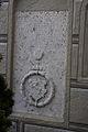 Gundremmingen St. Martin 6.JPG