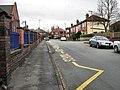 Gunn Street - geograph.org.uk - 1609219.jpg
