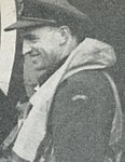Gunnar Halle (officer) (cropped).jpg