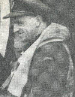 Gunnar Halle (officer) (cropped).jpg