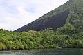 Gunung Api (Banda) (8707287916).jpg