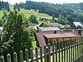 Gunzesried - panoramio (6).jpg