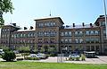 Gustav Adolfs skola, Helsingborg.JPG