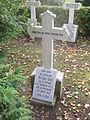 Gustav Poel grave16.JPG
