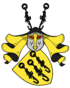 Gustedt-Wappen.png