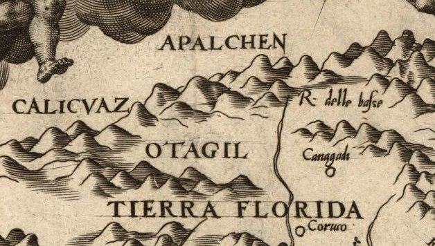 Gutierrez-1562-detail-app1