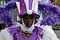 Guy-carnival.jpg