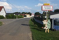 Guyans-Durnes - img 44946.jpg