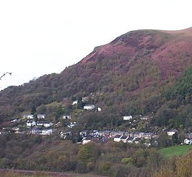 Gwaelod-y-garth-photo.jpg