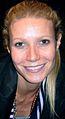 Gwyneth Paltrow 2010.jpg