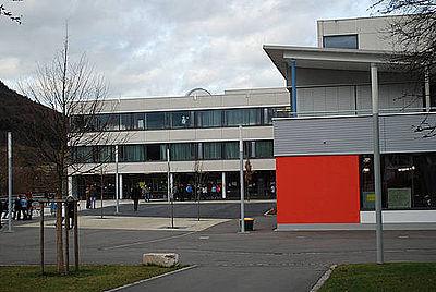 GymnasiumEbingenJanuar2010.jpg