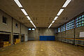Gymnasium German school.jpg