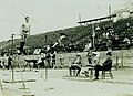 Gymnastic Championship at the Turner Games, July 1904.jpg