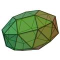 Gyroelongated pentagonal bicupola.png
