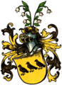 Gysenberg-Wappen 140 2.png