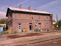 Háros station.jpg