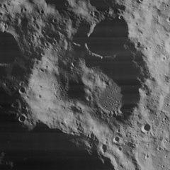 Hédervári krater 4044 h1.jpg