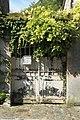 Héricy Portail 541.jpg
