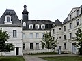 Hôpital Martinais (Loches).jpg