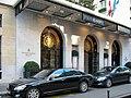 Hôtel George-V 25 08 2007 n5.jpg