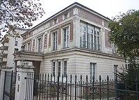 Hôtel Thouret.jpg