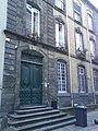 Hôtel de Flaghac.jpg