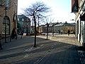 Hønefoss Søndre Torv 00.jpg