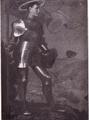 Hüter des Tales (1898).png
