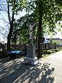Hřbitov Krč 07.jpg