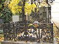 Hřbitov Malvazinky (044).jpg