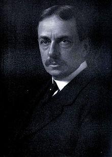 H. F. Osborn.jpg